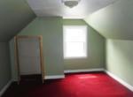 061-347398-Bedroom3
