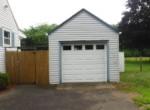 061-347398-Garage