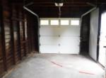 061-347398-Garage Interior