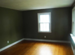 061-347398-Living Room