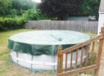 061-347398-Pool