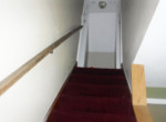 061-347398-Stairs