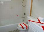 061-384017-Bathroom