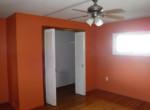 061-384017-Bedroom 1 Additional Angle