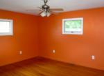 061-384017-Bedroom 2