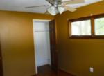 061-384017-Bedroom 2 Additional Angle