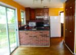 061-384017-Kitchen