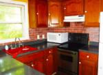 061-384017-Kitchen Additional Angle