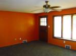 061-384017-Living Room
