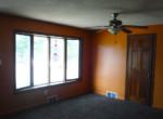 061-384017-Living Room Additional Angle