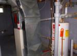 061-384017-Mechanicals