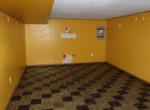 061-384017-Room in basement