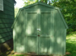 061-384017-Shed