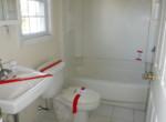 061-385020-Bathroom 1