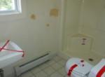 061-385020-Bathroom 3