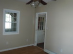 061-385020-Bedroom 1