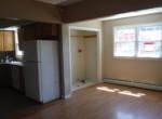 061-385020-Bedroom 2