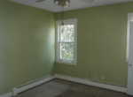 061-385020-Bedroom 3