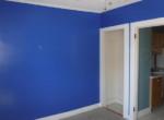 061-385020-Bedroom 4