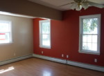 061-385020-Dining Living Room