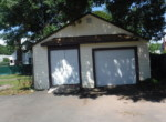 061-385020-Garage