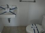 061-385020-Half Bathroom