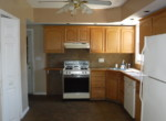 061-385020-Kitchen