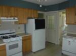 061-385020-Kitchen 2