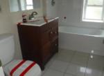 061-400911-Bathroom 1