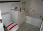 061-400911-Bathroom 2
