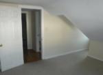 061-400911-Bedroom 1