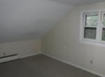 061-400911-Bedroom 1 Additional Angle