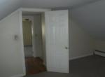 061-400911-Bedroom 2