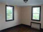 061-400911-Bedroom 3