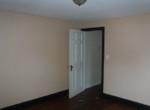 061-400911-Bedroom 3 Additional Angle
