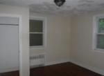 061-400911-Bedroom 4