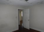061-400911-Bedroom 4 Additional Angle