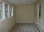 061-400911-Bonus Room