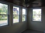 061-400911-Enclosed Porch