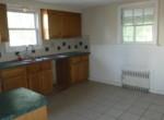 061-400911-Kitchen