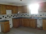 061-400911-Kitchen Angle 2