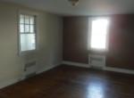 061-400911-Living Room