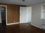 061-400911-Living Room Angle 2