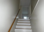 061-400911-Stairs