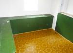 061-429892-Basement Room