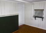 061-429892-Basement Room 2