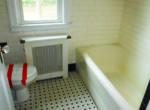 061-429892-Bathroom 1