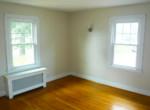 061-429892-Bedroom 1