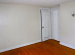 061-429892-Bedroom 1 Additional Angle
