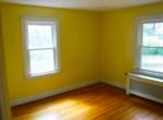 061-429892-Bedroom 2